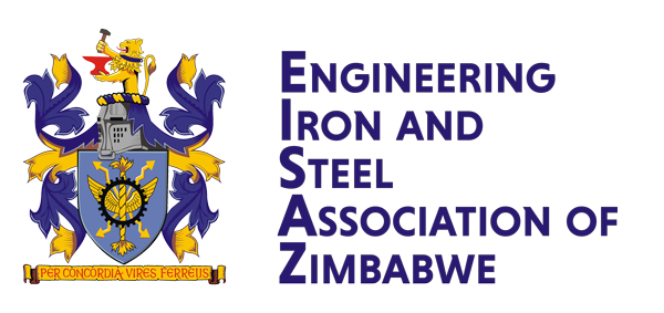 Engineering Iron and Steel Association of Zimbabwe