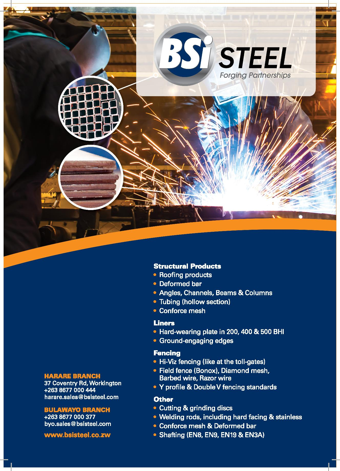 2073 BSi Steel A4 Ad_FABRICATION_HIRES-page-001