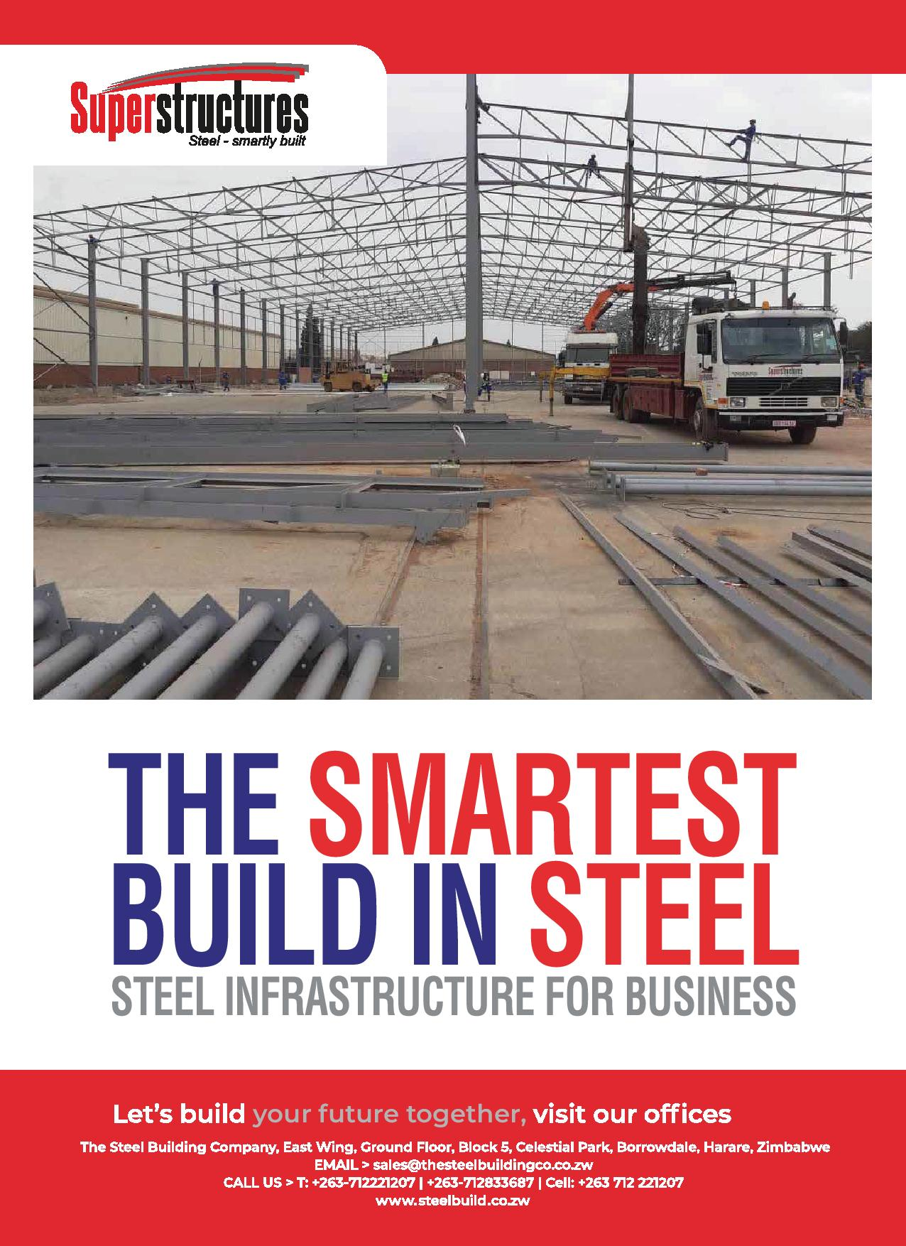 SD38 Superstructures AD-page-001
